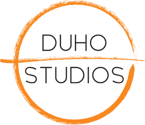 DUHO STUDIOS